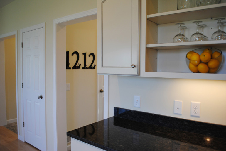 Kitchen 1212